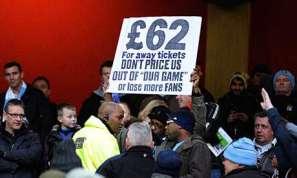 manchester-city-fans-prot-008