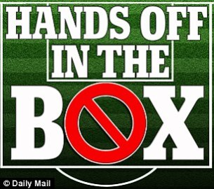 1415152038593_wps_20_hands_off_in_the_box_logo