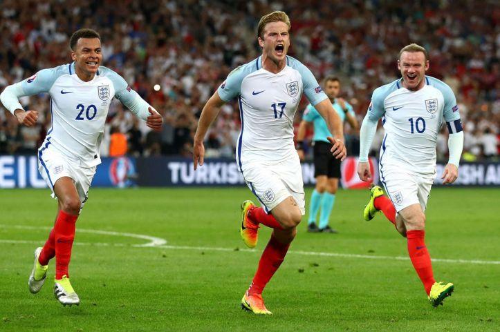 england-v-russia-euro-2016-group-b