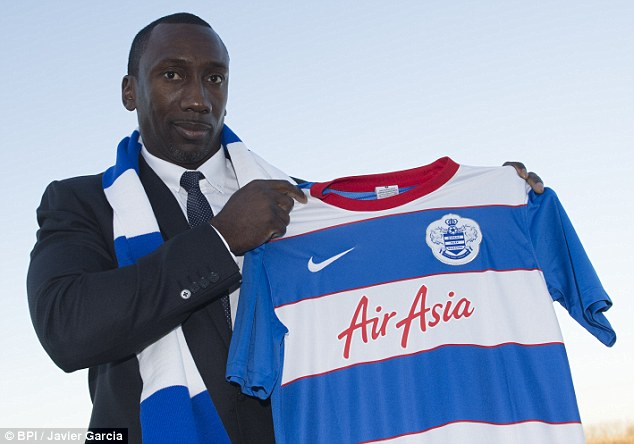 2f0eb37c00000578-3345885-jimmy_floyd_hasselbaink_has_signed_a_rolling_contract_to_be_the_-m-70_1449233454077