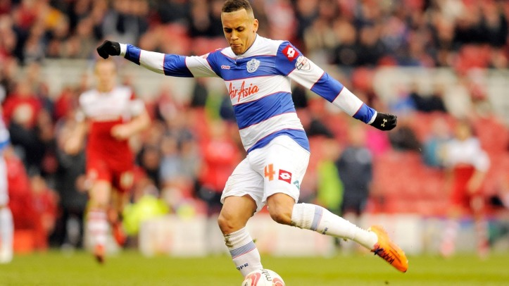 5-in-7-west-hams-ravel-morrison-scores-another-fine-goal-for-qpr-at-boro-video