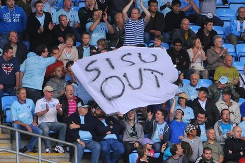 coventry-city-fans-protest-against-owners-sisu-during-the-match-at-the-ricoh-arena-coventry-612682296