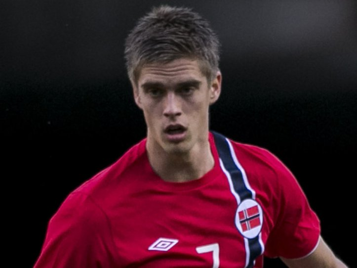 football-markus-henriksen-norway_2918277